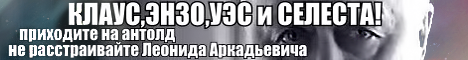 http://bs.quadrosystems.ru/img/banners/3233596e5ca8f90e6a61413a2af25747.png