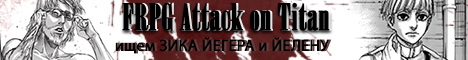 http://bs.quadrosystems.ru/img/banners/60628a0b310b14f330fc5f292c230592.png